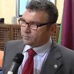 Segretario Generale Movimento poliziotti Democratici re Riformisti