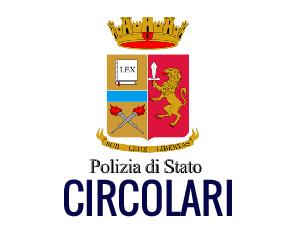 RIORGANIZZAZIONE DELLA POLIZIA POSTALE E DELLE COMUNICAZIONI RIUNIONE IL 16 GENNAIO 2020