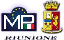 RIUNIONE-MP