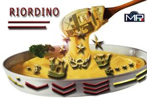 RIORDINO-O-PURE-POLIZIADISTATO-MP