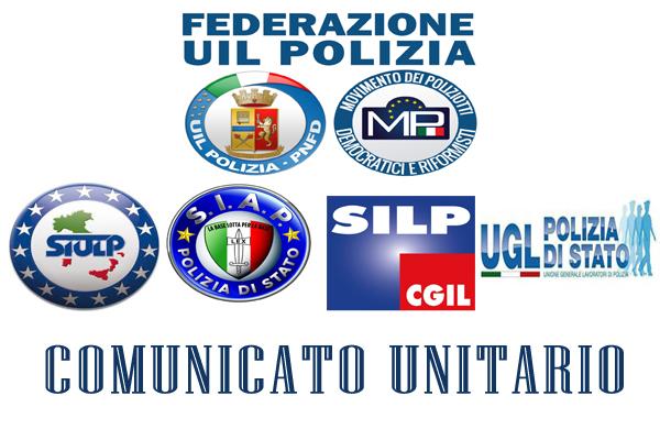 comunicato-unitario