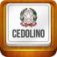 cedolino