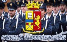 CONSIGLIO-DI-AMMINISTRAZIONE-MP-POLIZIA
