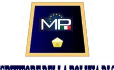 VICE-ISPETTORE-POLIZIA-DI-STATO-MP