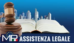 assistenza-legale