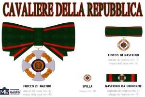 cavaliere-repubblica-mp-polizia