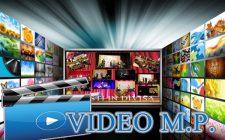 polizia-video-mp-on-line