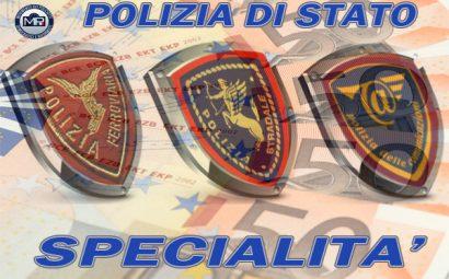 SPECIALITA-POLIZIADISTATO-MP