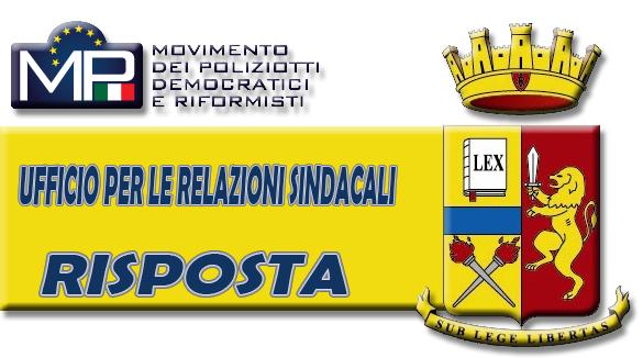 RISPOSTA-RELAZIONI-SINDACALI-MP-POLIZIA