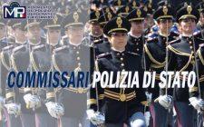 COMMISSARI-POLIZIA-MP