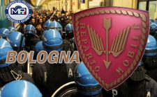 BOLOGNA-REPARTO-MOBILE-MP-POLIZIA