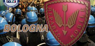 BOLOGNA-REPARTO-MOBILE-MP-POLIZIA