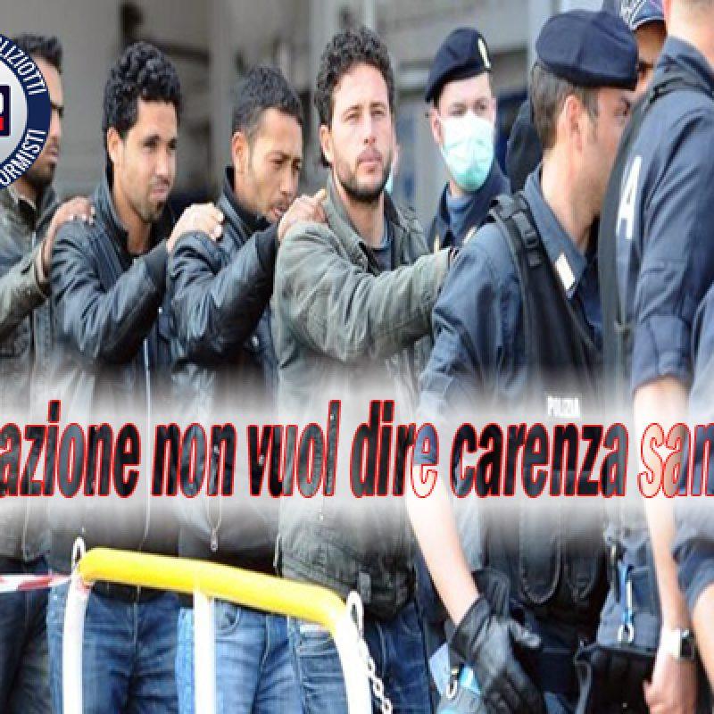 immigrazione-mp-palermo-polizia