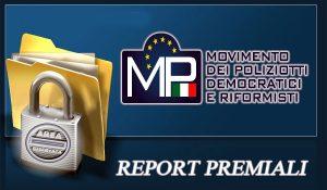 REPORT-PREMIALI-RISERVATA-MP-POLIZIA