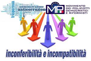 incompatibilita-inconferibilita-mp-polizia