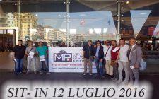 NAPOILI-MANIFESTAZIONE-MP-12-LUGLIO-2016-POLIZIA