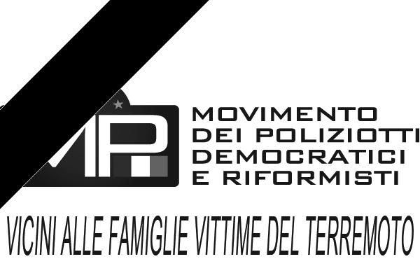 lutto-terremoto-mp-polizia-