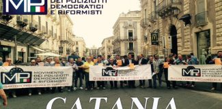 catania-sit-in-mp-polizia