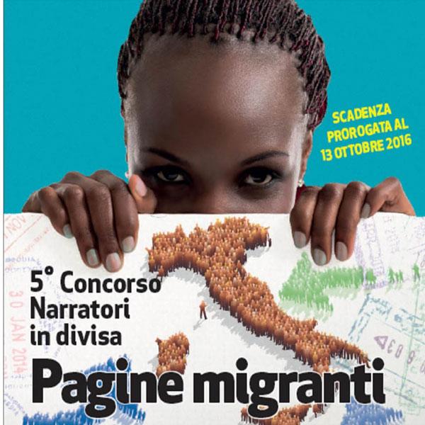 pagine-migranti