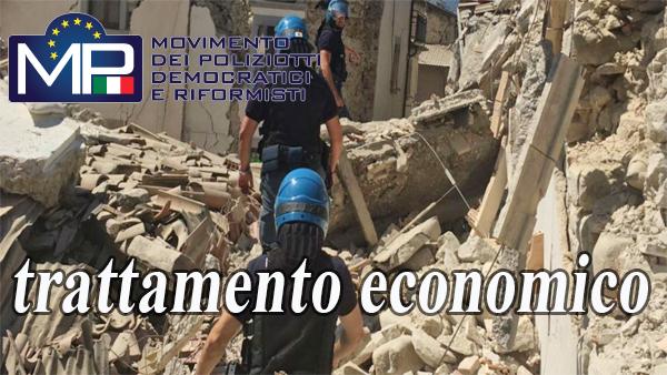trattamento-economico-terremoto-polizia-mp