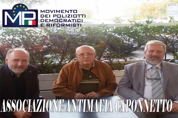 associazione-antimafia-caponnetto-latina-mp
