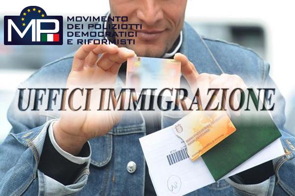 ufficio-immigrazione-palermo-mp