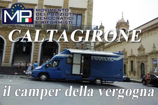 catania-camper-vergogna-mp-polizia