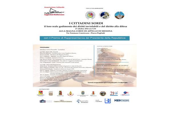convegno-messina-locandina-mp-patrocinio-presidenza