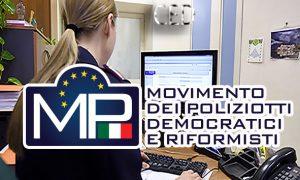 ced-polizia-mp