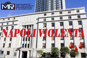napoli-violenta-mp-polizia