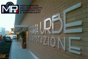 aeroporto-urbe-roma-mp-polizia