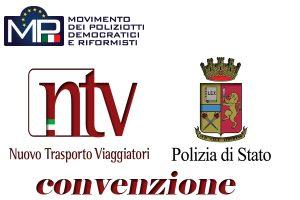 ntv-spa-polizia-mp-convenzione
