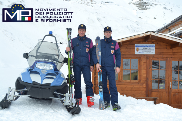 soccorso-montagna-mp-polizia
