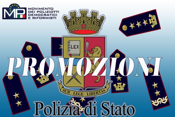 promozioni-dirigenti-mp-polizia-di-stato