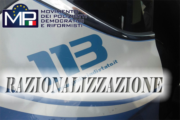 razionalizzazione-polizia-mp