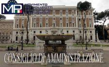 CONSIGLIODI-AMMINISTRAZIONE-POLIZIA-MP-SINDACATO