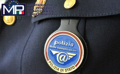 polizia-postale-mp-sindacato