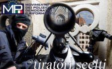TIRATORI-SCELTI-POLIZIA-MP-SINDACATO