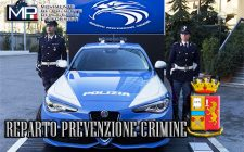 reparto-prevenzione-crimine-mp