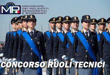 TECNICI-CONCORSO-MP-POLIZIA_DI_STATO