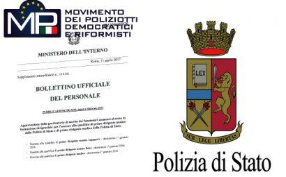bollettino-ufficiale-personale-mp-polizia