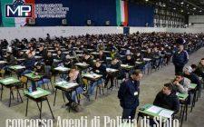 concorso-agenti-polizia-di-stato-mp-sindacato