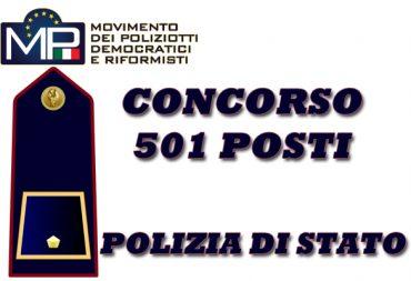 vice-ispettori-polizia-501-mp