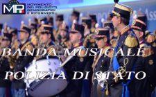 BANDA-MUSICALE-POLIZIA-DI-STATO-MP-SINDACATO