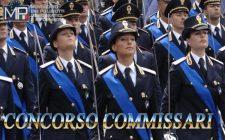 CONCORSO-COMMISSARI-POLIZIA-MP
