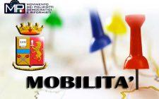 MOBILITA-MP-PS-TABELLA