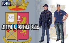 ATTIVO-PORTALE-PAD-POLIZIA-DI-STATO-MP