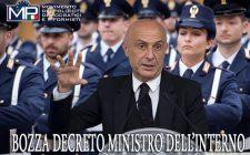 BOZZA-DECRETO-MINISTRO-INTERNO-MP-POLIZIA