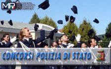 CONCORSI-POLIZIA-DI-STATO-MP-SINDACATO
