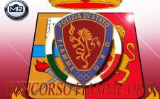 CONCORSO-FIAMME-ORO